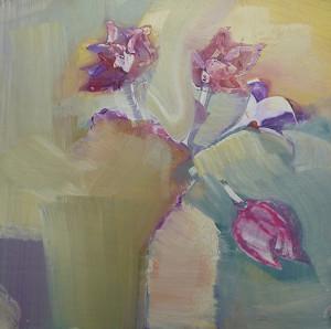 Floralise 15x15 cm