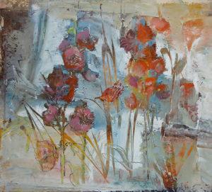 Fleurs de Talmont